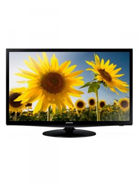 """Телевизор LCD 28"""" Samsung lt28d310ex"""
