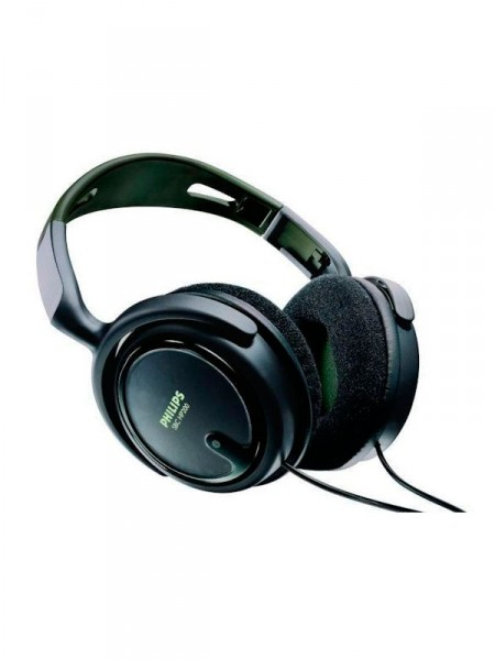 Навушники Philips sbchp200