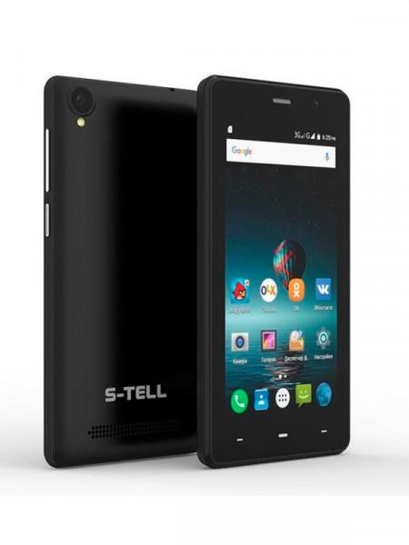 Мобильный телефон S-Tell p450