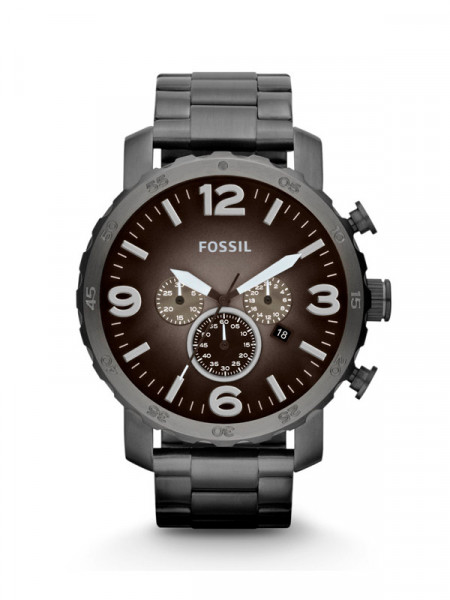 Годинник Fossil jr1437