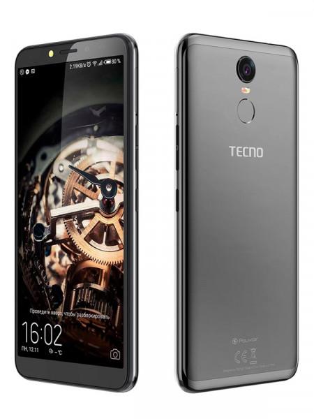 Мобильный телефон Tecno pouvoir 2 pro la7 pro 3/16gb