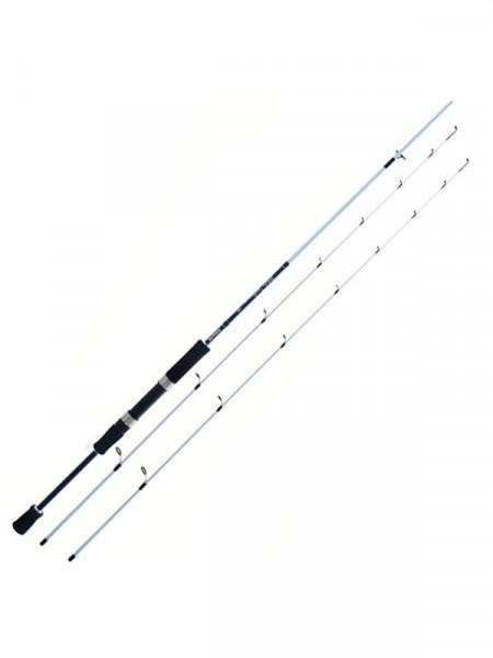 Спиннинг Fishing Roi white snake 1.92m 1-7g