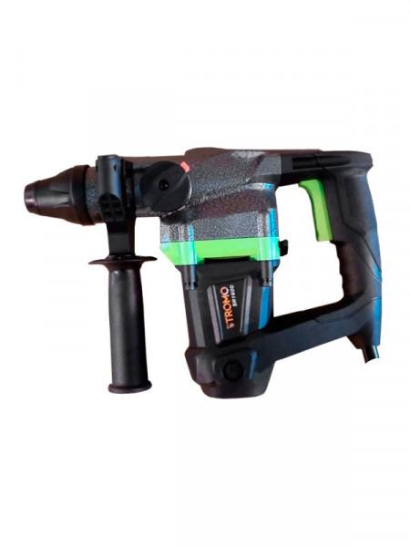 Перфоратор до 1600Вт Stromo sh1600