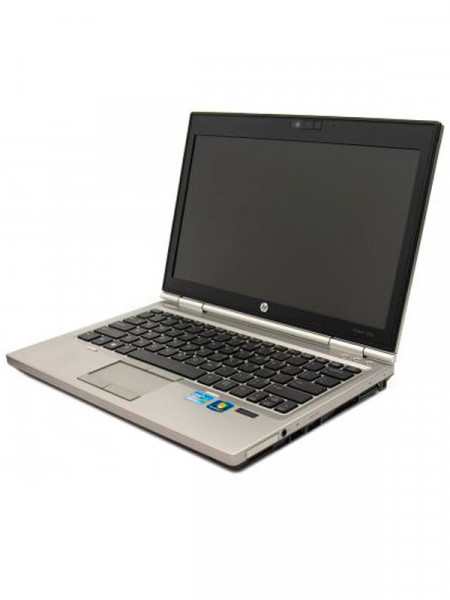 "Ноутбук екран 14"" Hp i5-3380m 1,9ghz /ram4gb/ hdd320gb/ dvd rw"