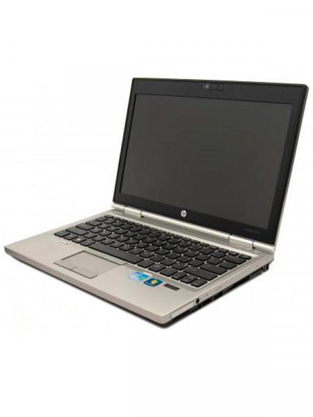 """Ноутбук экран 14"""" Hp i5-3380m 1,9ghz /ram4gb/ hdd320gb/ dvd rw"""
