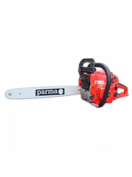 Пила цепная бензиновая Parma pa-2400/45