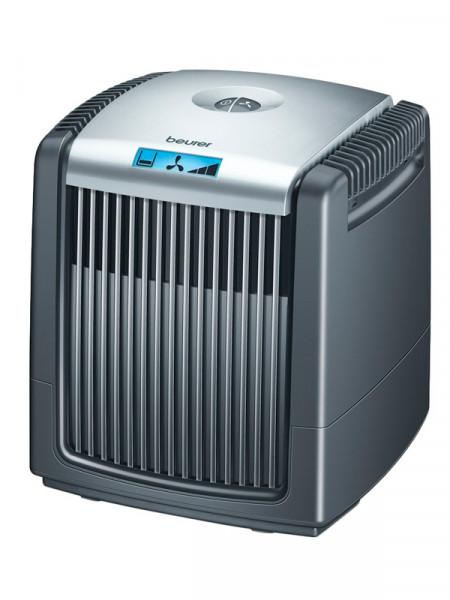 Очищувач повітря Beurer lw110