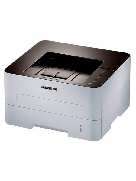 Принтер лазерный Samsung xpress m2620d