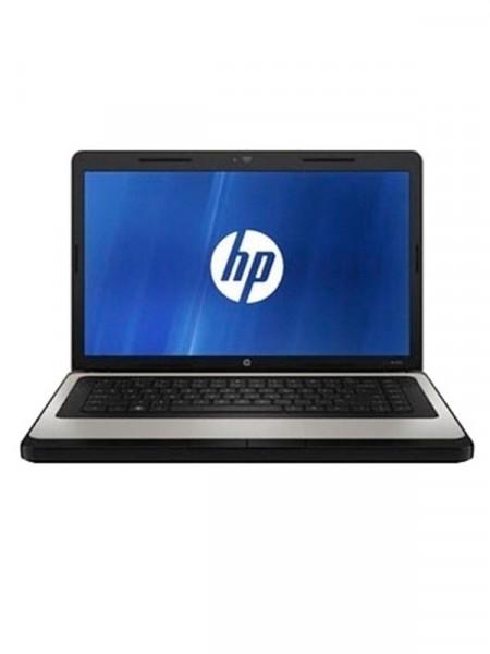 """Ноутбук екран 15,6"""" Hp celeron b815 1,6ghz/ ram4096mb/ hdd320gb/ dvd rw"""
