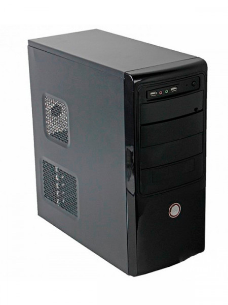 Системний блок Core I3 3220 3,3ghz /4gb/4tb toshiba x300/geforce 6600/dvd-rw