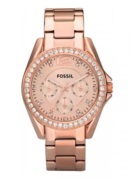 Годинник Fossil es2811