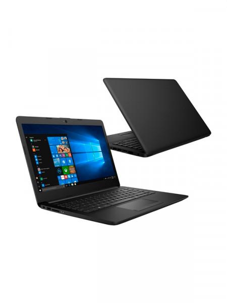 """Ноутбук екран 15,6"""" Acer amd a8 7410 2,2ghz/ ram8gb/ ssd256gb/ amd r5/1920x1080"""