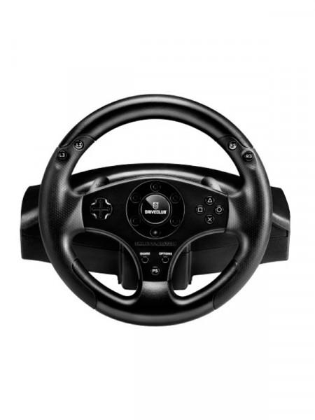Руль игровой Thrustmaster t80 racing wheel