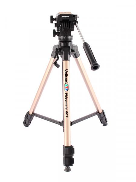 Штатив Velbon videomate 607 штативная головка velbon ph-368