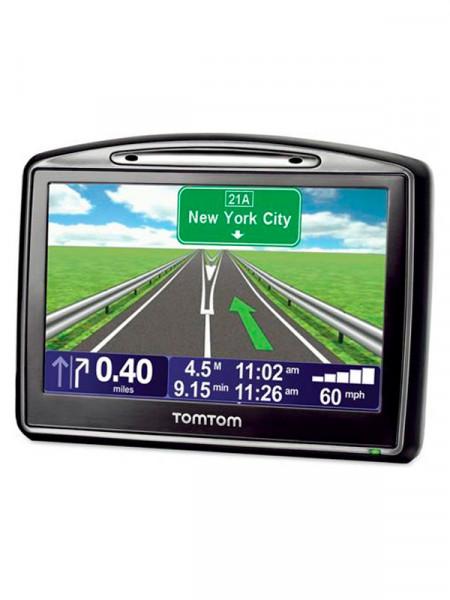 GPS-навигатор Tomtom go730
