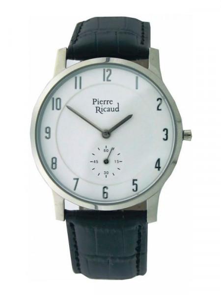 Годинник Pierre Ricaud 11378