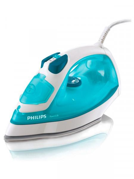 Праска Philips gc2906