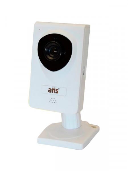 Веб - камера Atis ai-123