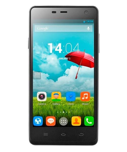 Мобільний телефон Thl 4400 ultraphone