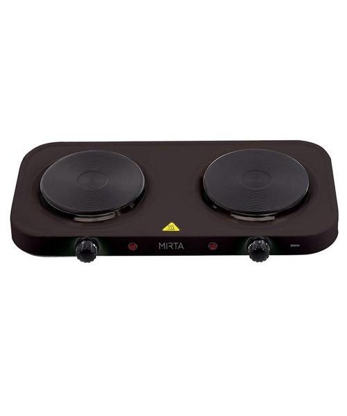 Плита электрическая Mirta hp-9920b