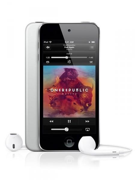 MP3 плеер 32 ГБ Apple ipod touch 5 gen. (a1509)