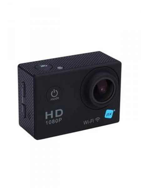 "Відеокамера цифрова """" nk ac1080-rcf"