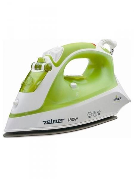 Праска Zelmer 28z030 zir1116m