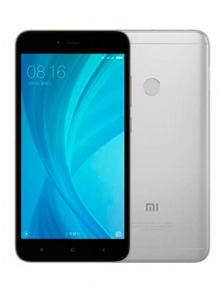 Мобільний телефон Xiaomi xiaomi redmi 5a 3/32gb