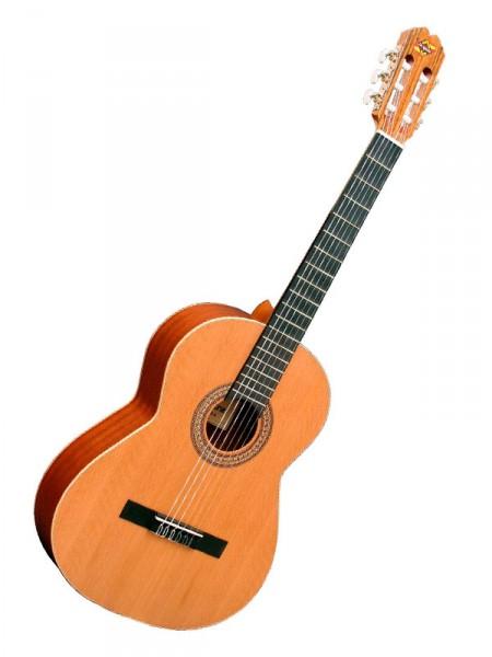 Гітара Admira sevilla