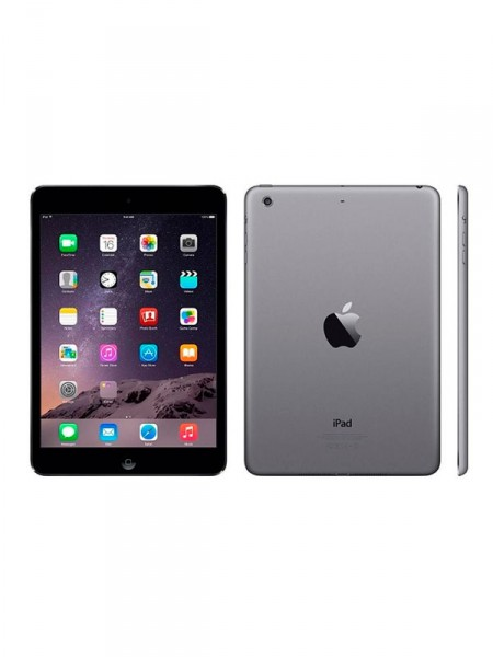 Планшет Apple ipad mini wifi 16gb mf432ll/a