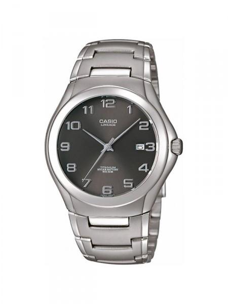 Годинник Casio lin-168