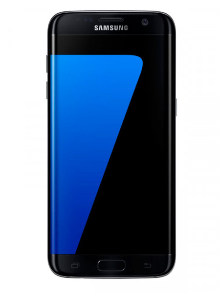 g935t galaxy s7 edge 32gb