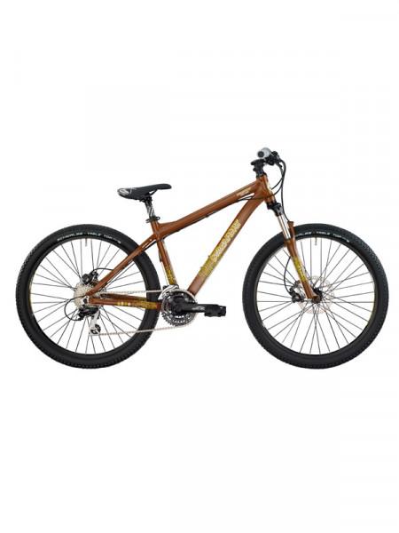 Велосипед Bergamont kiez flow 2013