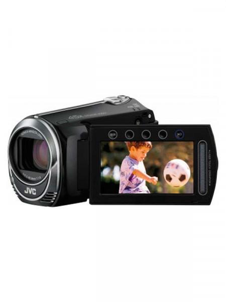 Відеокамера цифрова Jvc gz-ms250