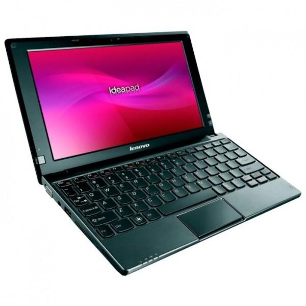 "Ноутбук екран 10,1"" Lenovo atom n455 1,66ghz/ram2048mb /hdd320gb/"
