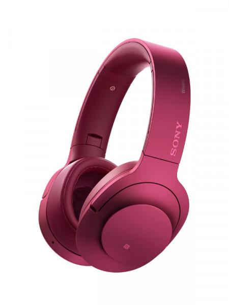 Наушники Sony  h.ear on