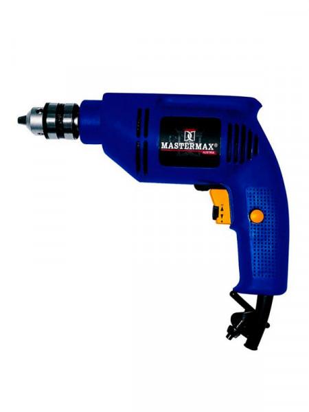 Шуруповерт 220V Mastermax msd-3301