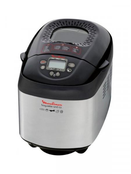 Хлебопечка Moulinex ow-6002