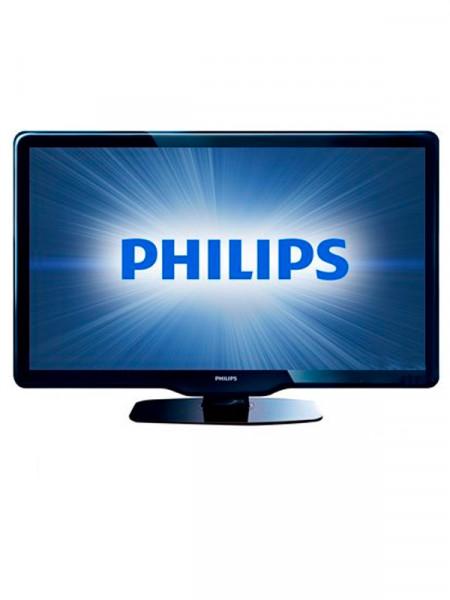 """Телевизор LCD 47"""" Philips 47pfl3605"""