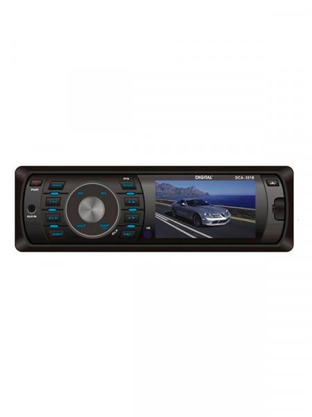 Автомагнитола MP3 Digital dca-351b