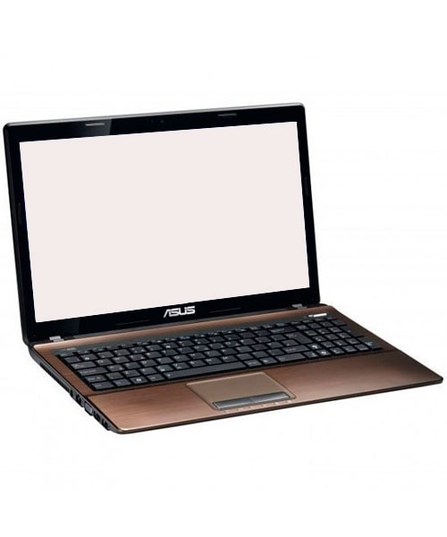 "Ноутбук экран 15,6"" Asus amd c60 1,0ghz/ ram2048mb/ hdd500gb/dvd rw"