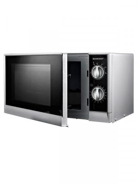Микроволновая печь Silver crest 284-999