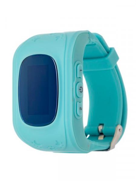Часы Ergo kid`s k010 gpsk010