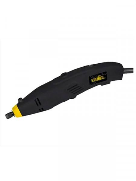 Многофункциональный инструмент Triton-Tools тшм-350