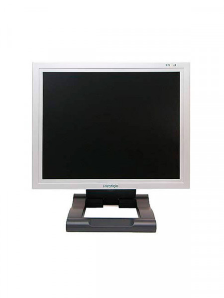 """Монитор  17""""  TFT-LCD Prestigio p173"""