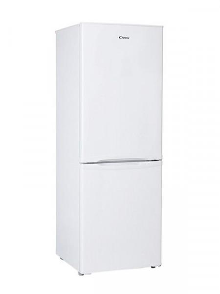 Холодильник Candy ccbs5152w