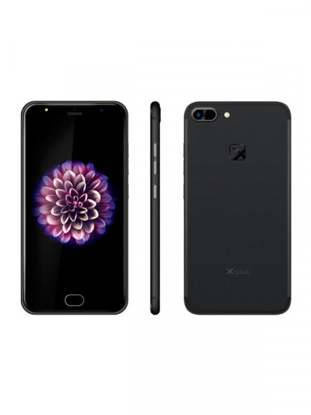 Мобильный телефон Texet tm-5577