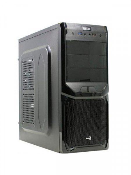 Системний блок Core I5 3340s 2,8ghz/ ram6144mb/ hdd500gb/video 1024mb/ dvdrw