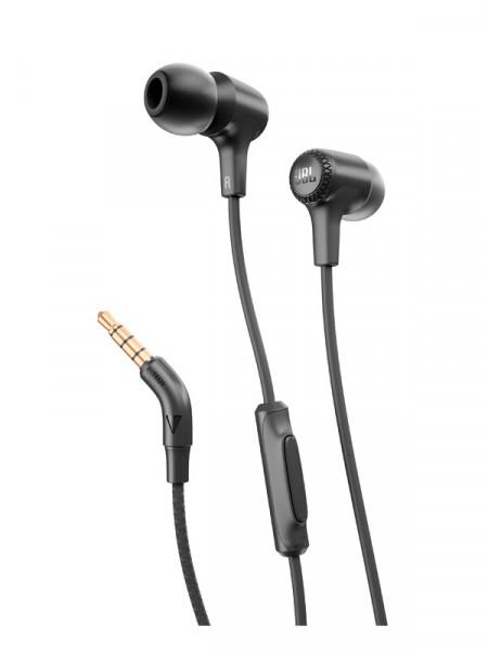 Навушники Jbl e15