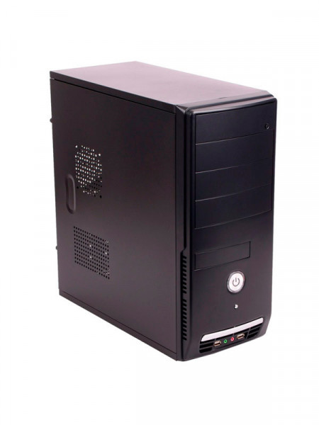 Системний блок Core I5 2400 2.5 ghz /ram 6gb/ hdd320gb/video gts 450 1024mb/ dvd rw